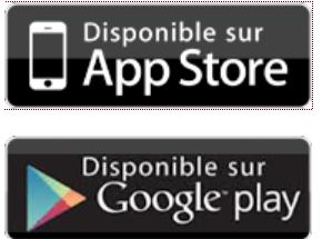appli mobile.PNG